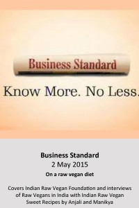 Business Standard_2 May 2015