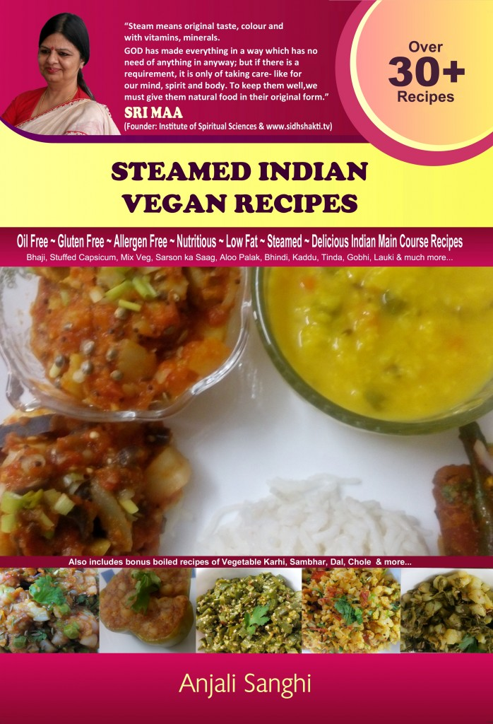 Cover with bleed_Steamed Indian Vegan Recipes - Copy
