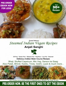 Cover_Steamed Indian Vegan Recipes [1280x768]