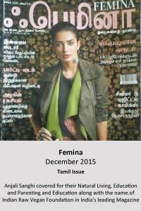 Femina Tamil_Dec 2015_Anjali
