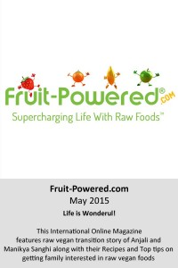 Fruit Powered_May 2015