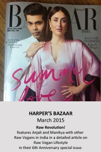 Harpers Bazaar_MArch 2015