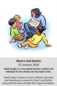 Mums and Stories_Anjali_12 Jan 2016
