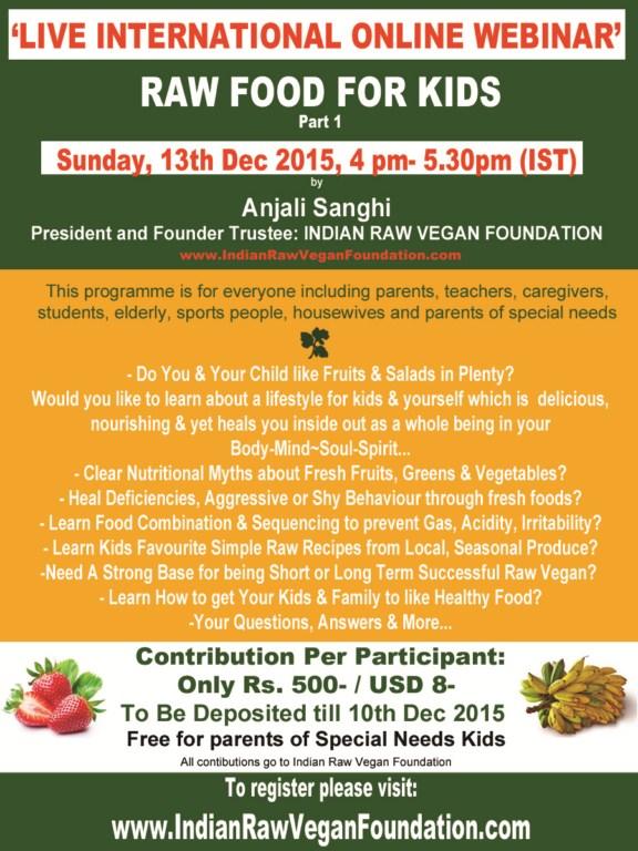 Poster Webinar_13 Dec 2015_Anjali Sanghi [1024x768]