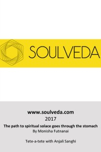 Soulveda_2017_Anjali Sanghi Interview