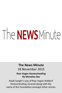 The News Minute_Anjali_18 Nov 2015