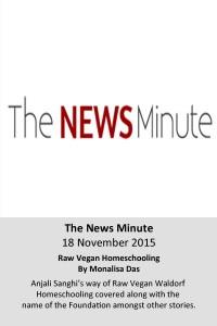The News Minute_Anjali_18 Nov 2015