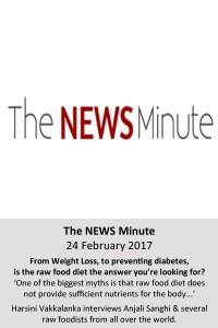 The News Minute_Anjali_24 Feb 2017