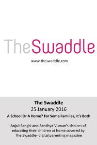 The Swaddle_Anjali_25 Jan 2016