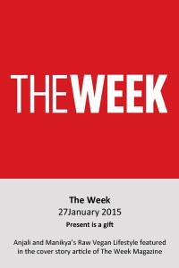 The Week_27 Jan 2015