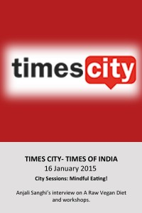Times City_16 Jan 2015