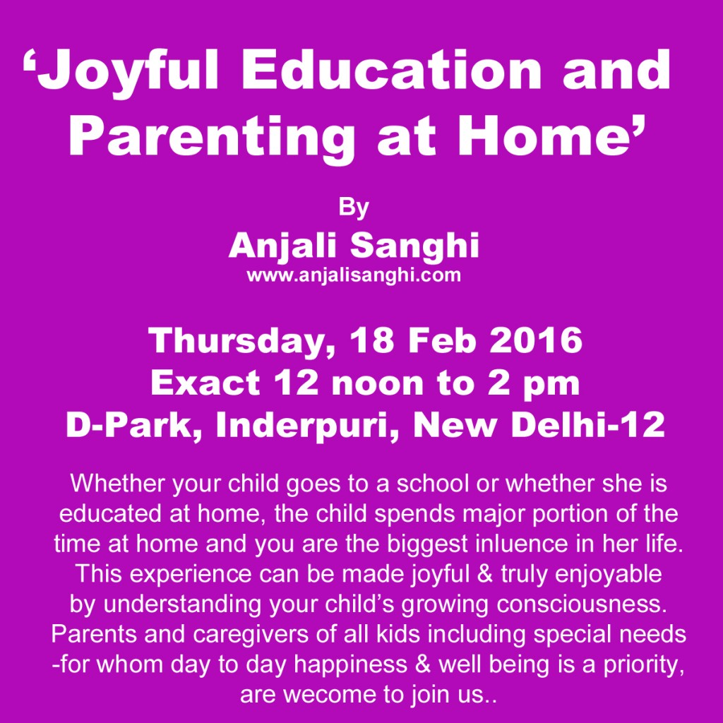 Education 18 Feb 2016