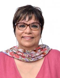 Meenu Nageshwaran