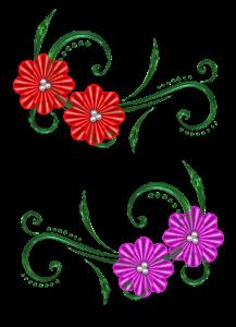 flower-1422267_1920