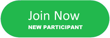 Join Now New Participants