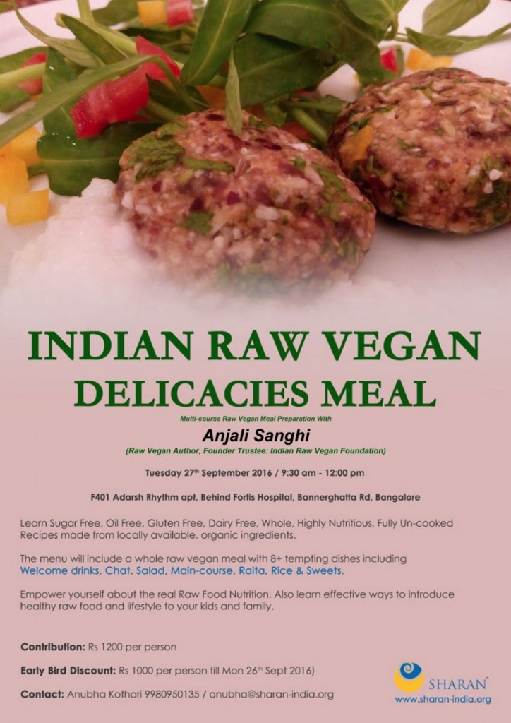 27-sept-2016_indian-raw-vegan-delicacies-meal-1600x1200