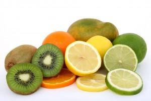 oranges-lemons-kiwis