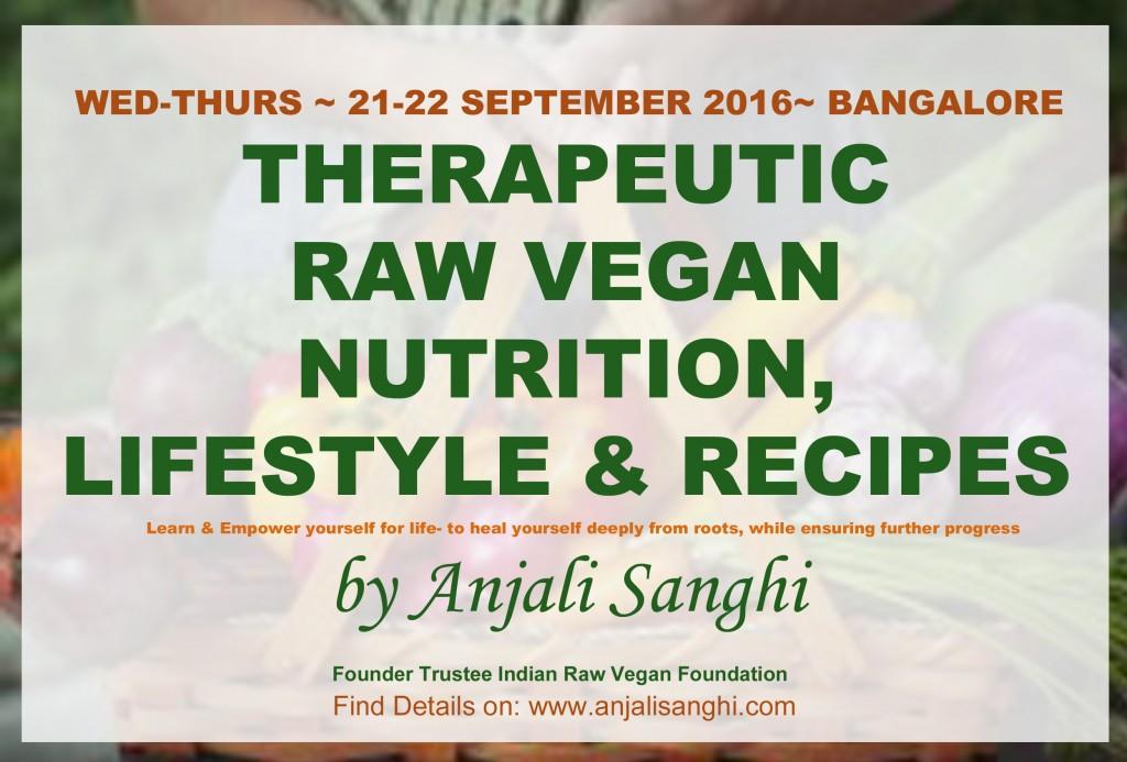 therapeutic-rv_21-22-sept-2016_bangalore