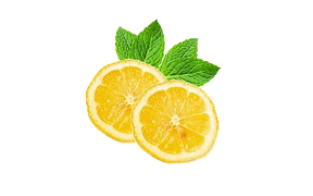 lemons-75035__180