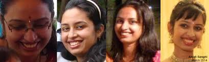 anjali-sanghi