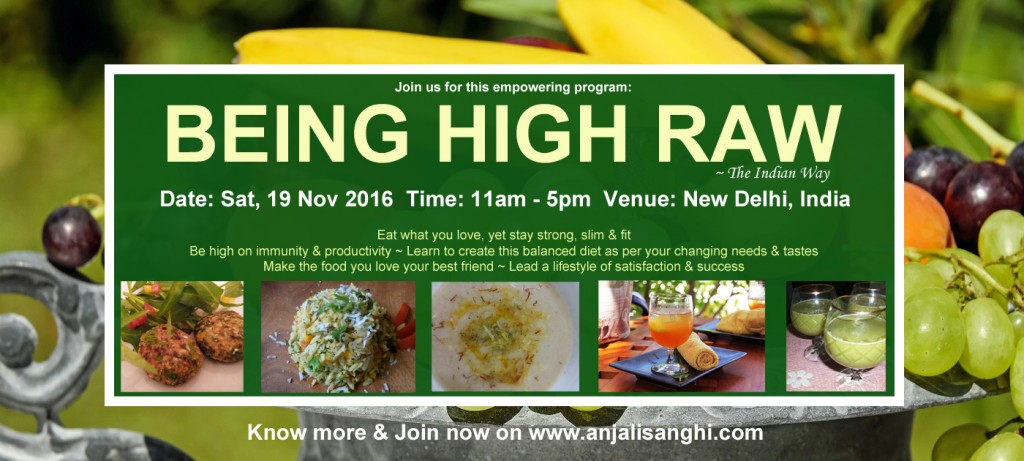 high-raw-vegan_19-nov-2016_delhi