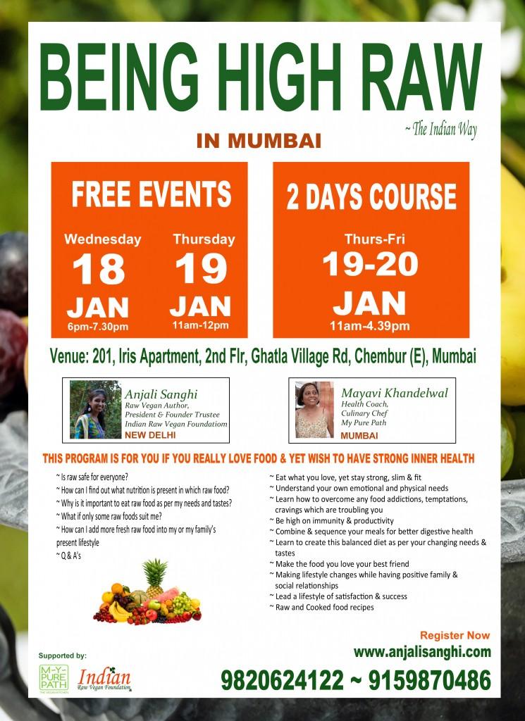 A4 Poster-High Raw_Mumbai 18-19-20 Jan 2017