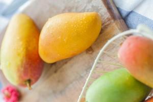 mango-2215041_960_720